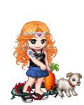 Teneil3's avatar