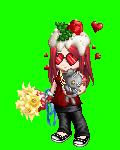 DeathNote_Girl--11