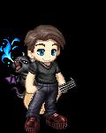 PeculiarChad's avatar