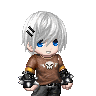 x Prince Avian x's avatar