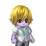 PHEroxELL RAiRi's avatar