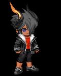 Kain_Smith2's avatar