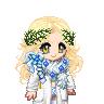 ll- Sunshine Star -ll's avatar