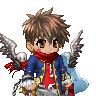 Swirly_Poptart's avatar