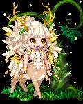 Burping Bubblegum's avatar