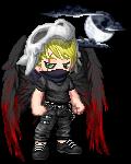 Jin the Ice Ninja's avatar