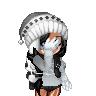 Lil Jady55's avatar
