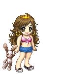 Hispanic_Swaqq15's avatar