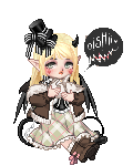 bamtsu's avatar
