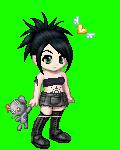 XtraordinaryGirl's avatar