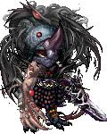 Rockslide2346's avatar