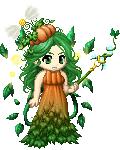 Saya Minamori's avatar