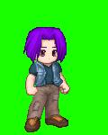 EyesxSetx2xkill's avatar