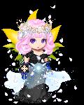 julie212's avatar