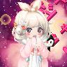 Kaoru Akashi's avatar