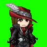 Hagu's avatar