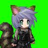 Lazipto's avatar