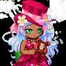 Kaze_neko's avatar