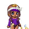 -OR3O COOKI3-'s avatar