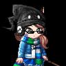 Caramelly's avatar