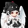 Raenkro 's avatar
