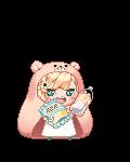 Saekit's avatar