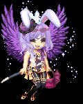 RandomPoptartsMyAss's avatar