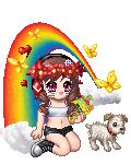 LIL_ESTELLA 0718's avatar