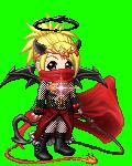 supRNurs's avatar