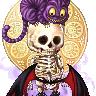 Shiiip's avatar