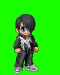 baby94boy's avatar