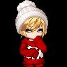 Mefa's avatar