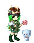 greengurl_lili_97's avatar