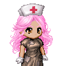 Heili-sempai's avatar