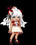 koneko puffs's avatar