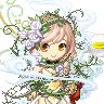 l-M i k o-l's avatar