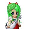 dorgandrans's avatar
