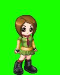 _Kisa_DNAngel_'s avatar