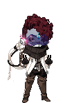 Melu Seine's avatar