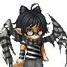 II KALA KAT II's avatar