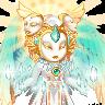 Elysian Nepenthe's avatar