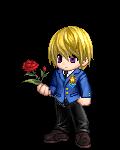 Lord_King_Tamaki_Sama