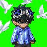 Doomed cerberus21's avatar