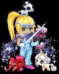 Diemend's avatar