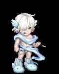 teh vannyn's avatar