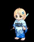 ArieUma_Kai_San