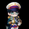 Executive Pershing's avatar