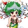 Okiya_Nitta_Sayuri's avatar