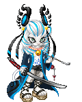KiraiKunai's avatar