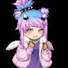 Eternal8Love's avatar